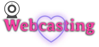 Práce na online livechat webkameře z domu